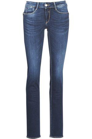 Le Temps des Cerises Jeans PULP REGULAR para mujer
