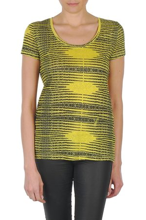 Eleven Paris Camiseta DARDOOT para mujer