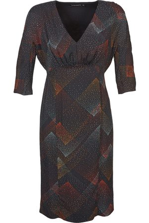 Antik Batik Vestido ORION para mujer