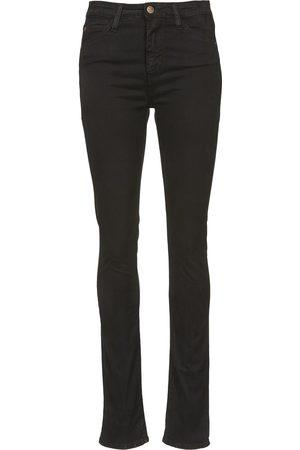 Acquaverde Mujer Pantalones slim y skinny - Pantalón pitillo TWIGGY para mujer