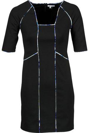 Manoukian Vestido 613369 para mujer