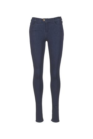Replay Jeans TOUCH para mujer