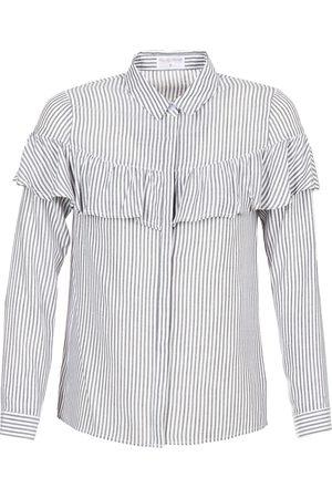 Moony Mood Camisa HALIS para mujer