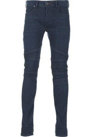 Diesel Pantalón pitillo FOURK para hombre