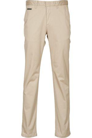 Kulte Pantalón chino PANTALON ARCADE 101820 para mujer