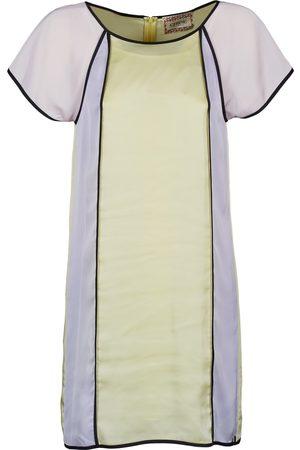 Chipie Vestido FREGENAL para mujer