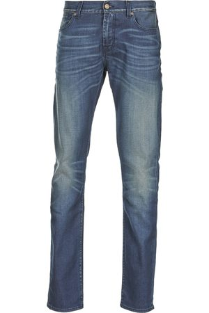 7 for all Mankind Pantalón pitillo RONNIE ELECTRIC MIND para hombre