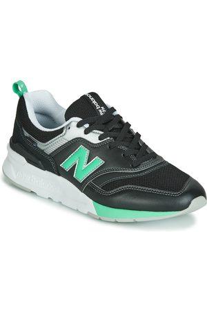 New Balance Zapatillas CW997 para mujer