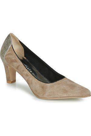 Myma Zapatos de tacón ELEGANCY para mujer