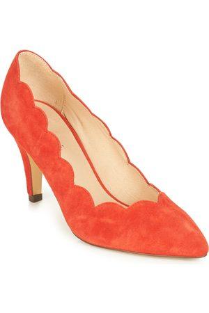 André Zapatos de tacón SAPHIR para mujer