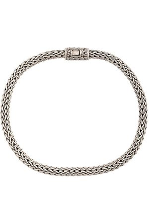 John Hardy Pulsera Classic Chain