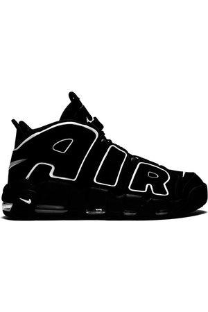 Nike Zapatillas Air More Uptempo