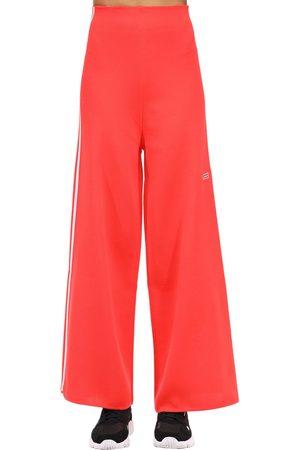 adidas | Mujer Pantalones Deportivos De Techno 36