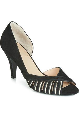 BOCAGE Zapatos de tacón DELAWARE para mujer
