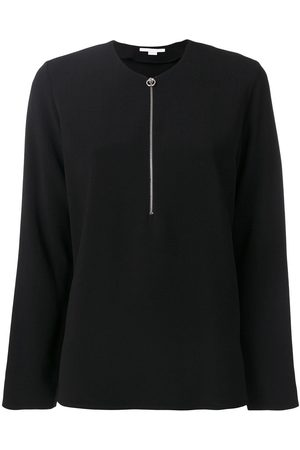 Stella McCartney Blusa Arlesa