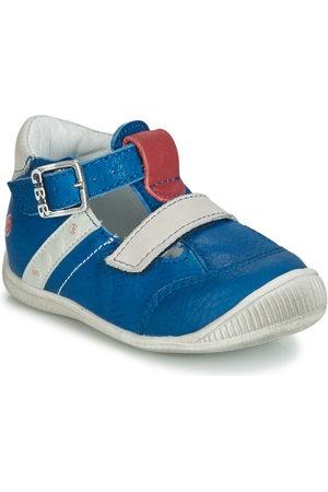 GBB Zapatillas altas BALILO para niño