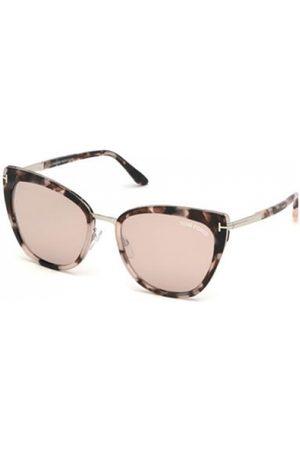 4b6beb4c37 Gafas De Sol de mujer americana ¡Compara 603 productos y compra ...