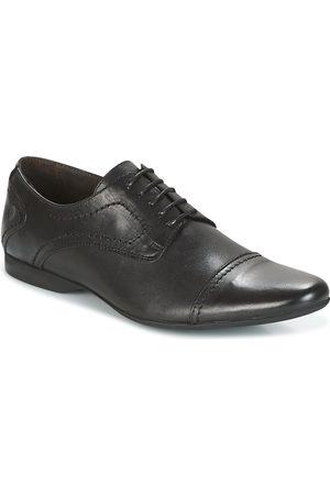 Carlington Hombre Calzado formal - Zapatos Hombre MOUNFER para hombre
