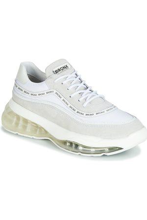 Bronx Mujer Zapatillas deportivas - Zapatillas BUBBLY para mujer