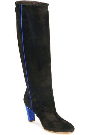 Michel Perry Mujer Botas - Botas 13184 para mujer
