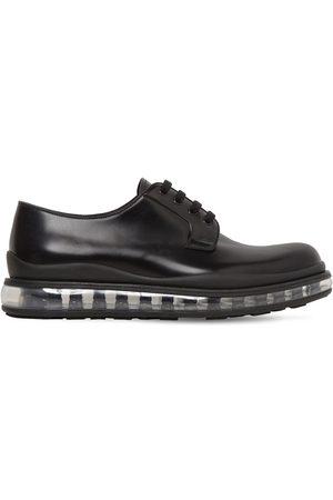 """Prada   Hombre Zapatos Derby """"levitate"""" De Piel 5"""