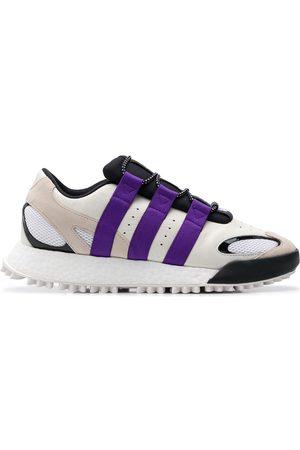 adidas Zapatillas running AW Wangbody