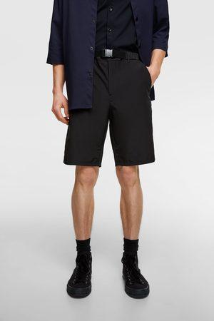 3b7190262a Pantalones Y Vaqueros de hombre pantalones cortos moda ¡Compara ...