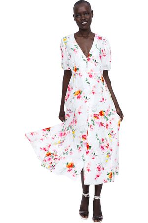 6c67aad12 Vestidos Estampados de mujer vestidos online ¡Compara 8.222 ...
