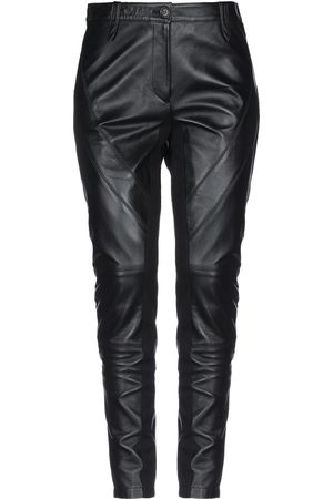 Alberta Ferretti Mujer Pantalones y Leggings - Pantalones