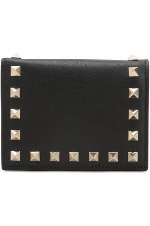 6d17d3830 Monederos Y Carteras de mujer Valentino cartera ¡Compara 111 productos y  compra ahora al mejor precio!