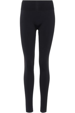 Wolford Mujer Leggings y treggings - Leggings Perfect Fit