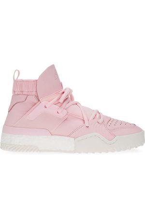 adidas Zapatillas AW BBall
