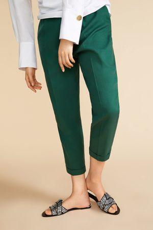 Zara Outlet 1 896 Compra Y Zapatos Productos Ahora De Mujer ¡compara 9IEDH2