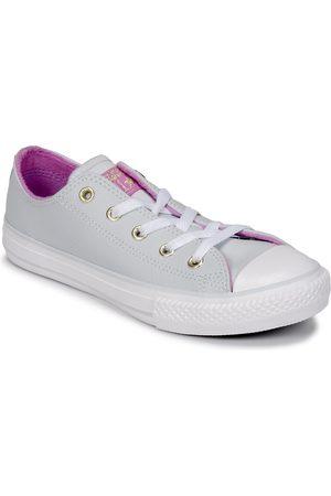 Converse Zapatillas altas CHUCK TAYLOR ALL STAR HI para niña