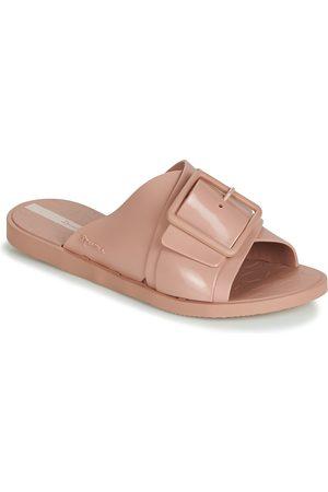Sandalias Para Unique Sandalias Unique Para Mujer wOknP08