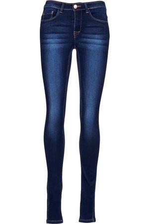 6976432891 Only Mujer Pantalones slim y skinny - Pantalón pitillo ULTIMATE para mujer