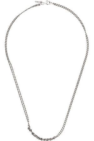 EMANUELE BICOCCHI Collares - Collar de cadena