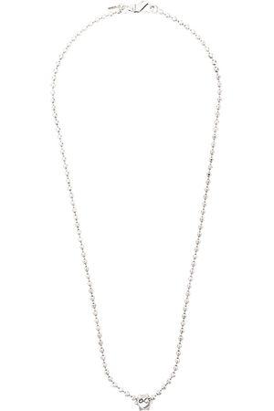22fa49f7f98b 98 ¡compara Productos Mujer Detalle Compra Bisuteria Collar Y De QrCxdhts