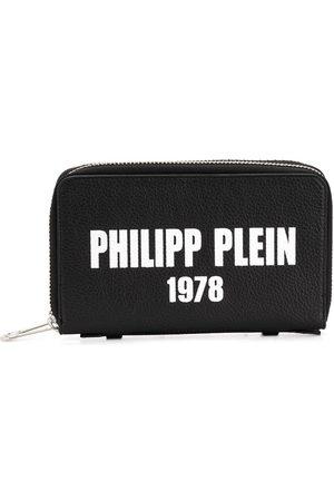 Philipp Plein Cartera continental