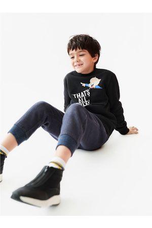 c65b0035e Baratas  Ropa de niños Zara en Rebajas . ¡Compara 41 productos y compra!