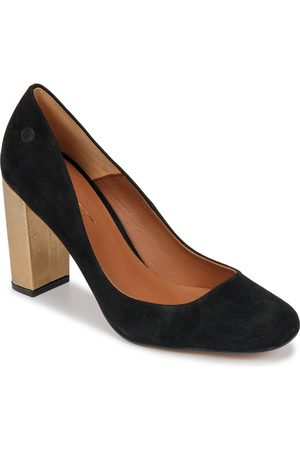 Betty London Zapatos de tacón JIFOLU para mujer