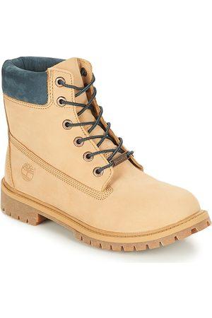 Timberland Botines 6 In Premium WP Boot para niño