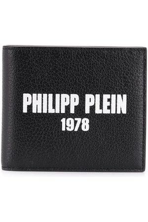 Philipp Plein Billetera French