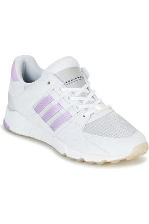 adidas Mujer Zapatillas deportivas - Zapatillas EQT SUPPORT RF W para mujer