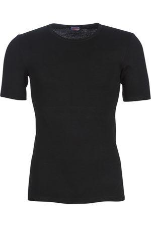 Damart Camiseta interior CLASSIC GRADE 3 para hombre