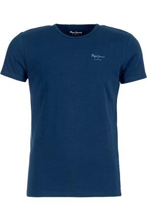 Pepe Jeans Camiseta ORIGINAL BASIC NOS para hombre