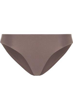 Jade Swim Braga de bikini Lure