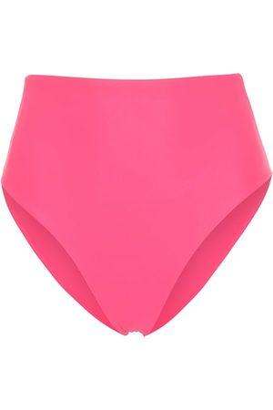 Jade Swim Braga de bikini Bound