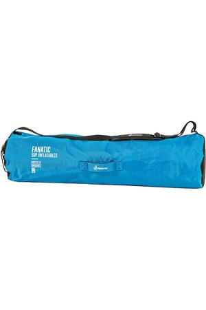 FANATIC Air Mat Bag