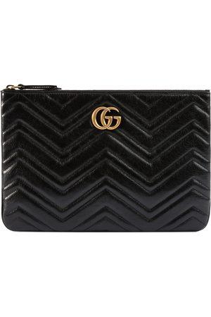 2513bb14e Monederos Y Carteras de mujer Gucci online ¡Compara 404 productos y ...
